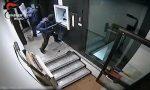 Sgominata la banda degli assalti ai bancomat con l'esplosivo: hanno colpito anche nel Pavese