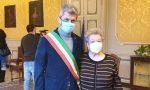 Giorno del Ricordo, il sindaco Fracassi chiede di revocare l'onorificenza di Cavaliere al Maresciallo Tito