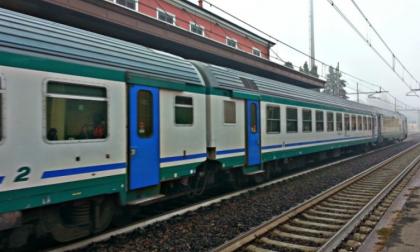 Recovery plan, la proposta: inserire fondi per la linea ferroviaria Mortara-Milano