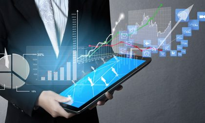 Il futuro da pre(te)ndere per la digitalizzazione