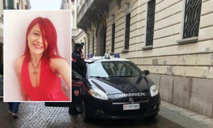 Donna di 50 anni trovata morta in casa, al vaglio ipotesi omicidio