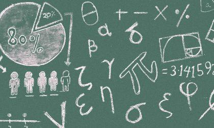 """""""Pi-greco day"""", la matematica """"invade"""" Pavia"""