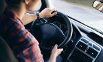 Trovato alla guida senza patente… e non era la prima volta