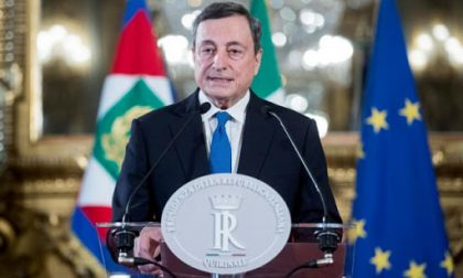 Governo Draghi: via al Totoministri, ecco i nomi in pole position