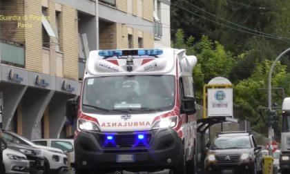 """Appalti truccati: """"Regione garantisca la piena operatività dell'ASST di Pavia"""""""