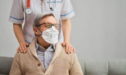 Università di Pavia avvia un percorso di formazione all'assistenza infermieristica domiciliare