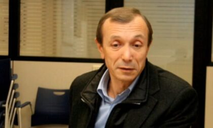 Inchiesta shock a Cremona: primario pavese accusato di 4 omicidi colposi, lesioni, falso e truffa