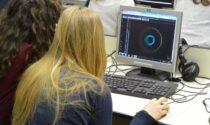 Studenti delle superiori a lezione dal CNAO per scoprire la fisica applicata al trattamento dei tumori