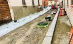Piano Lombardia, stanziati 516mila euro per interventi infrastrutturali nel Pavese