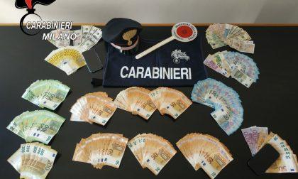 Sgominata banda di ladri professionisti, hanno colpito anche nel Pavese