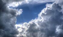 Soleggiato con qualche incursione temporalesca | Meteo Lombardia