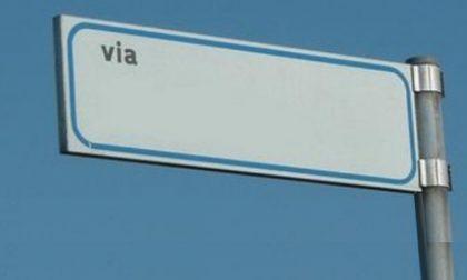 A Sartirana Lomellina nessuna via è intitolata a una donna: nasce il concorso per identificarne una meritevole