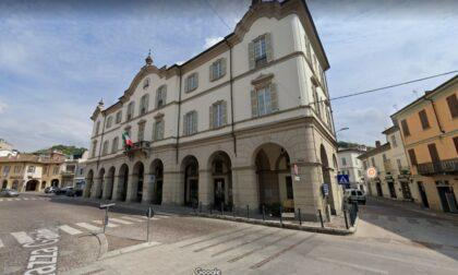 A Broni la nuova sede della delegazione FAI Oltrepò Pavese