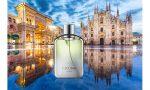 Profumi ispirati all'Italia