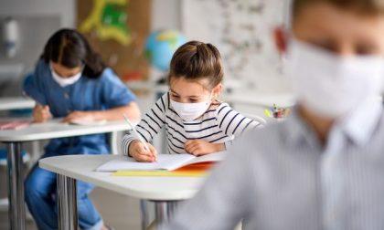 """No alla didattica in presenza per i figli dei """"lavoratori indispensabili"""" (per ora)"""