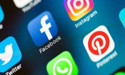 Instagram e WhatsApp down: impossibile aggiornare il feed e inviare messaggi