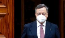 """Giovani psicologi vaccinati, l'Ordine contro Draghi: """"Nessuno ha scavalcato. Le priorità le ha date il Governo"""""""