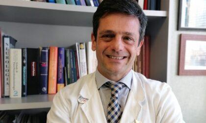 Conseguenze neurologiche post-Covid: a Pavia nasce l'ambulatorio NeuroCovid