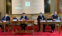 """L'Università di Pavia presentail nuovo """"Centro di Ricerca"""" finanziato dalla Regione"""