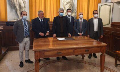 Violenza donne: a Pavia, Vigevano, Stradella e Broni denunce anche alla polizia locale