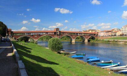 Cosa fare a Pavia e provincia: gli eventi del weekend (12 e 13 giugno 2021)