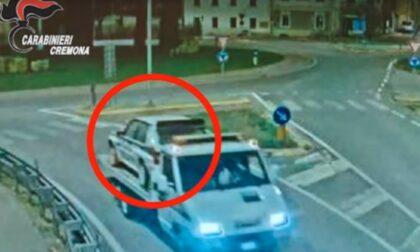 Furti d'auto e ricettazione, 12 arresti: rubata anche la Lancia Delta Integrale Martini del campione di rally Miky Biasion