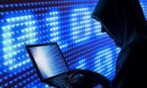 Sgominata banda dedita alle frodi informatiche: spiavano mail aziendali durante transazioni commerciali