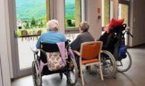 RSA in Lombardia: in dieci anni il costo per le famiglie è aumentato del 24%