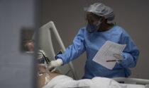 Covid-19, la mortalità in Terapia Intensiva aumenta se la nutrizione non è adeguata