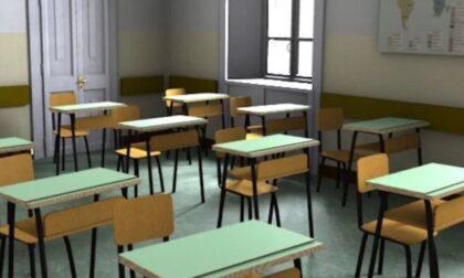 Le linee guida per la riapertura delle scuole in Lombardia