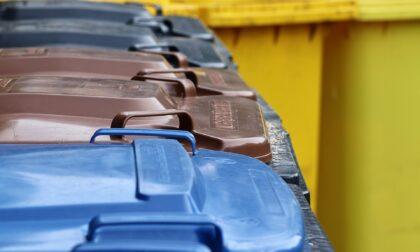 Pavia: dal 3 maggio arriva la raccolta notturna dei rifiuti. Ecco cosa cambia