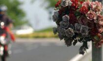 Rifinanziato il bando per ridurre gli incidenti stradali: i Comuni pavesi che beneficeranno dei contributi