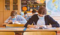 A scuola anche in estate: il piano del ministro Bianchi all'Istruzione (che però è volontario)