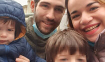 Funivia Stresa: Eitan è stato estubato e respira da solo, al suo fianco la zia