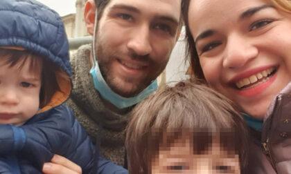 Tragedia Funivia Mottarone: Eitan sta meglio e ha ripreso a mangiare