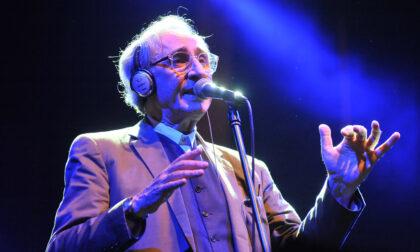 E' morto Franco Battiato, geniale interprete delle parole: aveva 76 anni