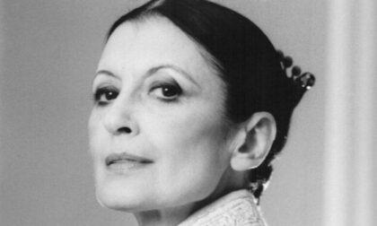 Addio a Carla Fracci: l'étoile milanese si è spenta a 84 anni