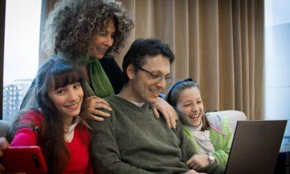 """""""I servizi vicini ai tuoi bisogni"""": il portale di ATS Pavia dedicato alle famiglie pavesi"""