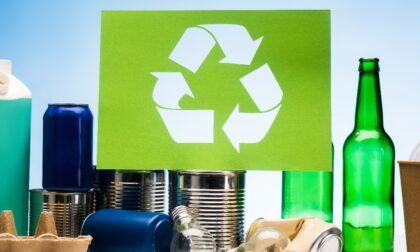 Promuovere la sostenibilità e l'economia circolare nelle scuole: come cambiano lavoro, abitudini, città?