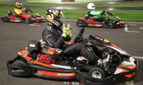 Toscano Racing Team: le news sulle gare valevoli per il Mondiale SWS