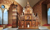Musei Civici, dal 7 maggio la riapertura al pubblico con tante novità