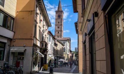 Cosa fare a Pavia e provincia: gli eventi del weekend (29 e 30 maggio 2021)
