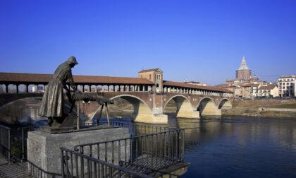 Cosa fare a Pavia e provincia: gli eventi del weekend (8 e 9 maggio 2021)