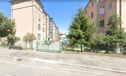 Un uomo di 71 anni trovato morto in casa al Crosione: deceduto da tre mesi