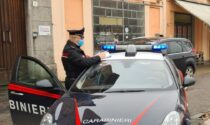 Assalto al Carrefour, aggredisce la cassiera e fugge con 270 euro: arrestato