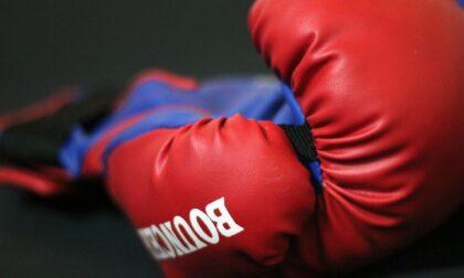 """""""Pugilato nel parco"""", lezioni gratuite di boxe per la cittadinanza"""