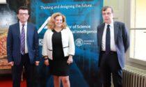 Arriva la laurea inIntelligenzaArtificiale: alleanza tra Università di Pavia, Statale e Bicocca