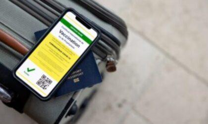 Certificazione verde o green pass: le risposte a tutti i dubbi