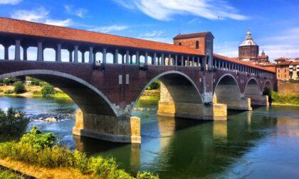 Cosa fare a Pavia e provincia: gli eventi del weekend (22 e 23 maggio 2021)