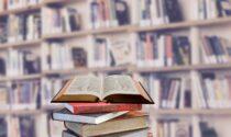 Niente più attese al bancone, in Biblioteca arriva l'autoprestito